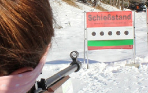 Biathlon header klein